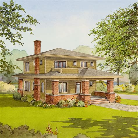 small house drawing plans live large in a small house with an open floor plan bungalow company