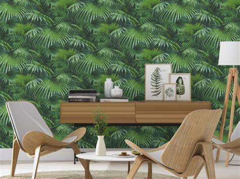 Ambiance Jungle Tropicale by 40 Id 233 Es De D 233 Coration Tropicale Des Id 233 Es