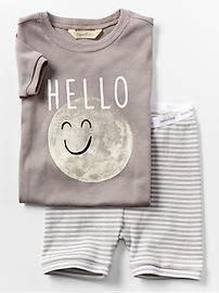 Gap Pajamas Piyama By Chibiland best 25 baby pajamas ideas on