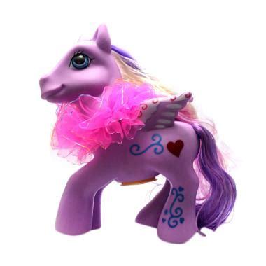 Sho Kuda Poni Anak jual mainan anak boneka kuda poni harga diskon baru