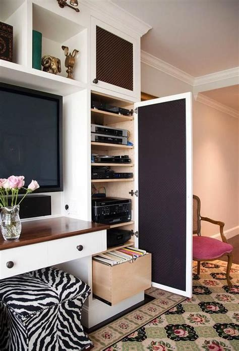 corner flat panel tv cabinet best 25 corner tv cabinets ideas only on wood