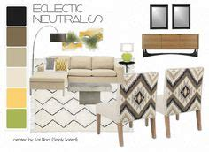 Bor Simply Living 1000 images about retro mid century modern on mid century modern mid century and