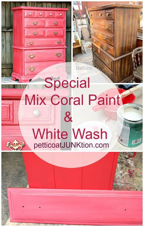 cora bedroom furniture coral bedroom furniture and how to get the perfect coral color