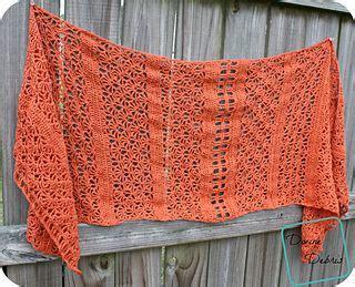 zelda vest pattern zelda shawl pattern by divine debris zelda shawl and