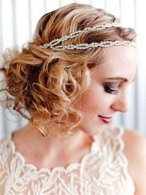 hairstyles for xmas party 2014 15 best collection of short hairstyles for christmas party