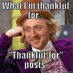 Thankful Meme - thankful memes image memes at relatably com