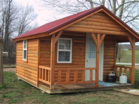 log cabin kits floor plans pre built log cabins one room small log cabin kits pre built log cabins lakefront cabin