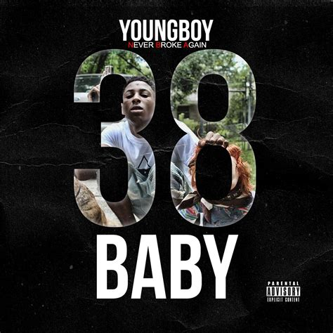 youngboy never broke again all songs listen free to youngboy never broke again 38 baby radio