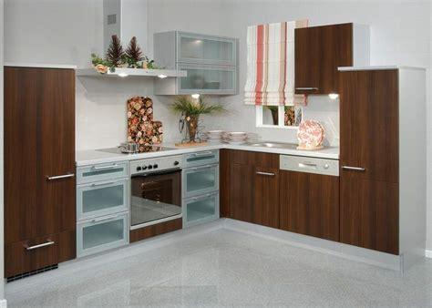 Kitchen Design Interior مطابخ استايل عصريه 2015 ديكور بيتك