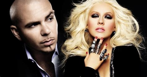 download mp3 feel this moment pitbull christina aguilera fans news pitbull feat christina aguilera feel this