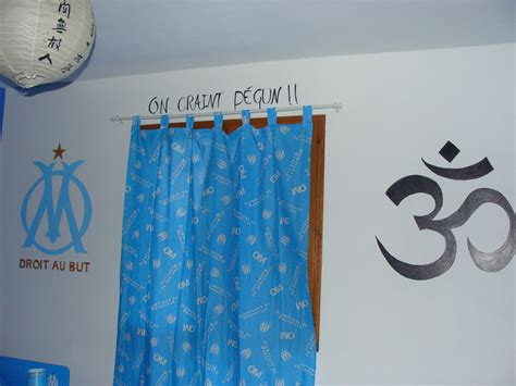 Decoration Om by D 233 Co Chambre Om