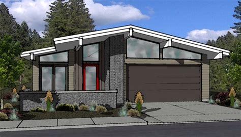 new modern homes portfolio h hudson homes portland