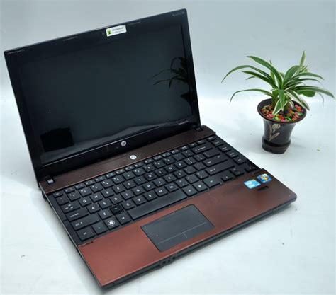Jual Baterai Hp Di Malang jual hp probook 4321s gaming series bekas jual beli laptop bekas kamera bekas di malang