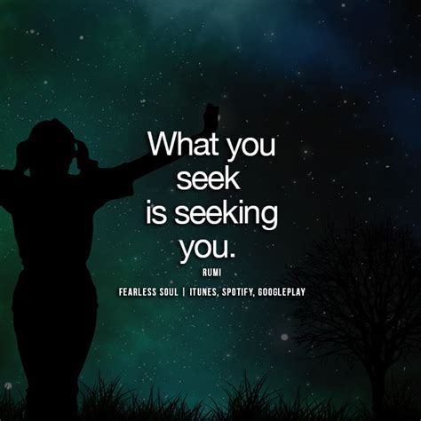 rumi quotes in 12 of the most beautiful rumi quotes on