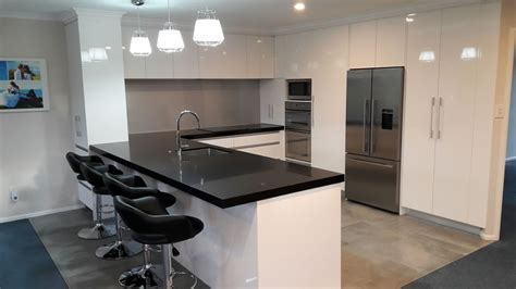 kitchen cabinets hawera  plymouth whanganui
