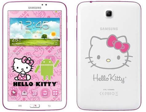 Samsung Galaxy Tab 3 7 0 Hello Edition samsung preparing galaxy tab 3 7 0 hello edition talkandroid