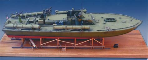 pt boat louisiana 83 best images about elco 80 torpedo boat on pinterest