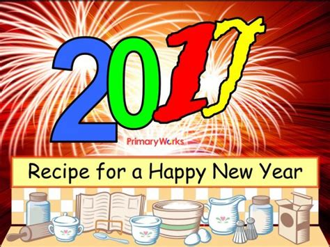 new year 2016 powerpoint for ks1 new year powerpoint primary ks1 or ks2 new year assembly