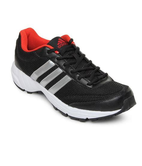 adidas phantom 2m sports shoes price in india buy adidas