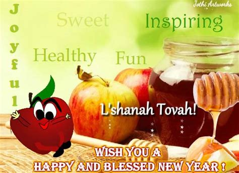 a blessed sweet new year free family ecards greeting