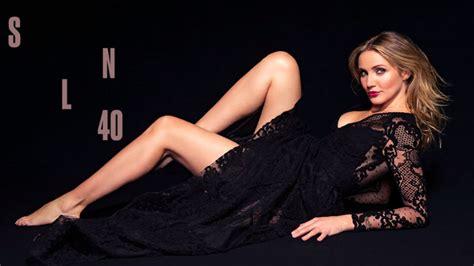 hollywood actress live wallpaper cameron diaz s feet