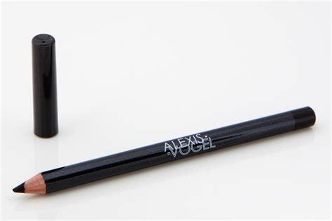 brow pencil black hair brow pencil black hair brow pencil black hair signature