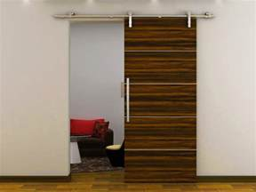 Modern Barn Door 6 6 Ft European Modern Stainless Steel Wood Sliding Door Hardware Track Set Barn Ebay