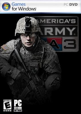 download free army games pc full version tutorkindl download america s army 3 pc full version free full version