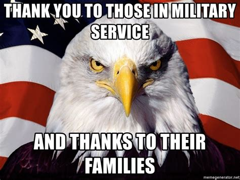 Patriotic Eagle Meme - patriotic eagle meme www imgkid com the image kid has it