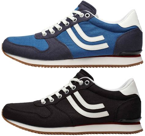 shoes west side shoes west side 28 images shoes west side 28 images