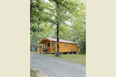 Ready Built Cabins by Pre Built Cabins Exteriors Kozy Log Cabins