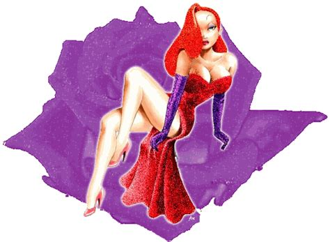 jessica rabbit clipart jessica rabbit clipart 38