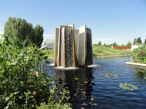 File Denver Botanic Gardens Dsc01090 Jpg Wikimedia Commons Botanic Gardens Denver Colorado