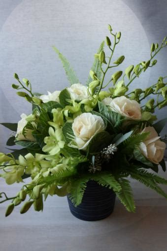 Wedding Flower Bouquets Near Me by Floral Bouquets Near Me Pink Paper Flower