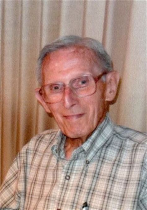 Pearson Funeral Home Obituaries by Frank Pearson Obituary