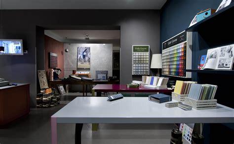 negozi illuminazione roma illuminazione industriale roma ispirazione di design interni