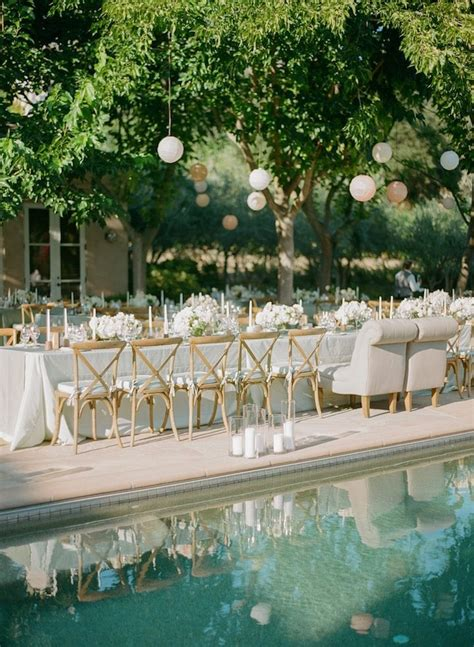 Wedding Anniversary Ideas Lebanon by Swan Lake Wedding Venue Lebanon Wedding Ideas 2018