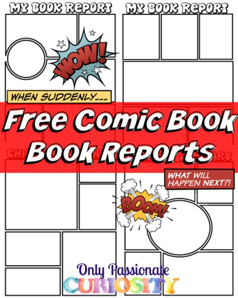 comic book reporter free comic book reports free homeschool deals