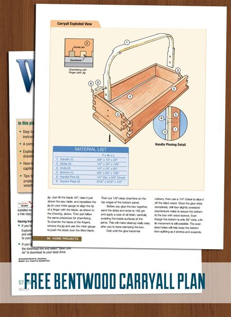 steam box woodworking plans rockler steam bending kit w free bentwood carryall plan