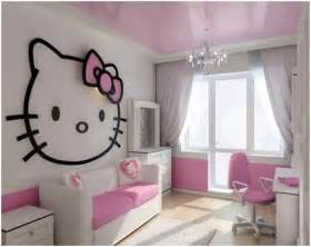hello room ideas interior design ideas