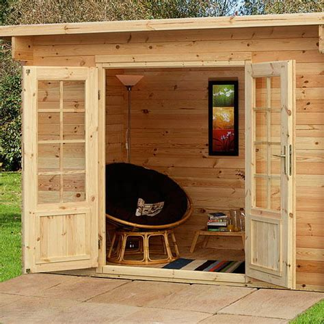 Where To Buy Sheds by Gres Where To Buy A Wood Shed