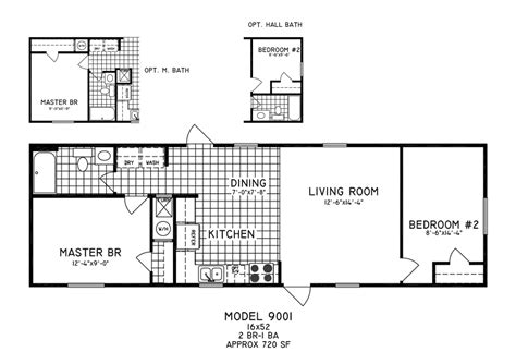 premier homes floor plans premier homes shreveport in shreveport la manufactured