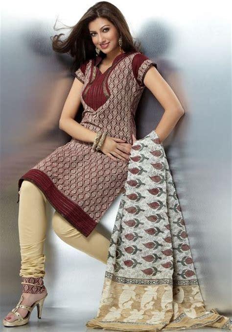 Blouse Kotti 67 best neck design images on blouses neckline and dress patterns