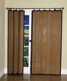 17 best ideas about indoor sliding doors on