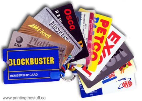Cheap Plastic Gift Card Printing - plastic cards vinyl sticker printing online printingthestuff canada
