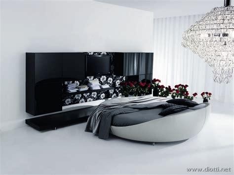 camere da letto con letto rotondo arredamenti diotti a f il su mobili ed arredamento