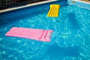 Harga Upt Clear Blue prevenci 243 n de ahogamientos en el agua enfamilia