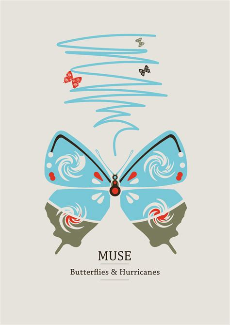 butterflies and hurricanes muse butterflies and hurricanes by micdouglas on deviantart