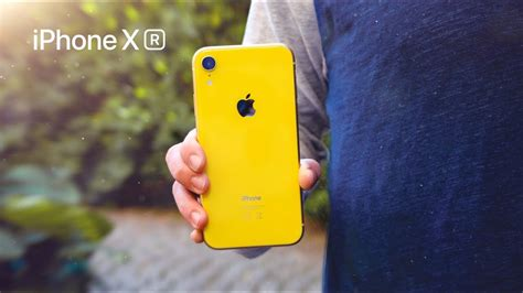 iphone xr d 233 couverte de l iphone 224 acheter