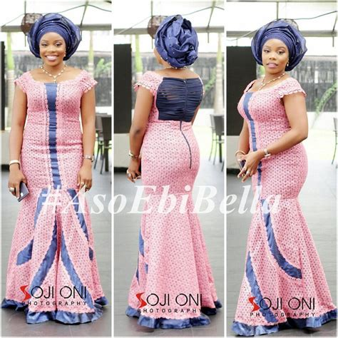 asoebi bella naija 2015 for children bella naija aso ebi styles 2015 latest vol